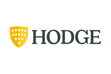 hourglass safer ageing stopping abuse domestic abuse hodge partnership