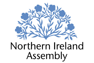 hourglass safer ageing stopping abuse Northern Ireland Assembly
